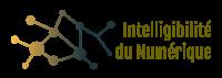 Revue Intelligibilité du Numérique